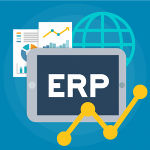 Read more about the article Sistemas ERP