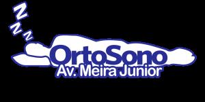 Ortosono-colocar-GRANDE