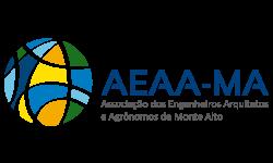 AEAA-MA