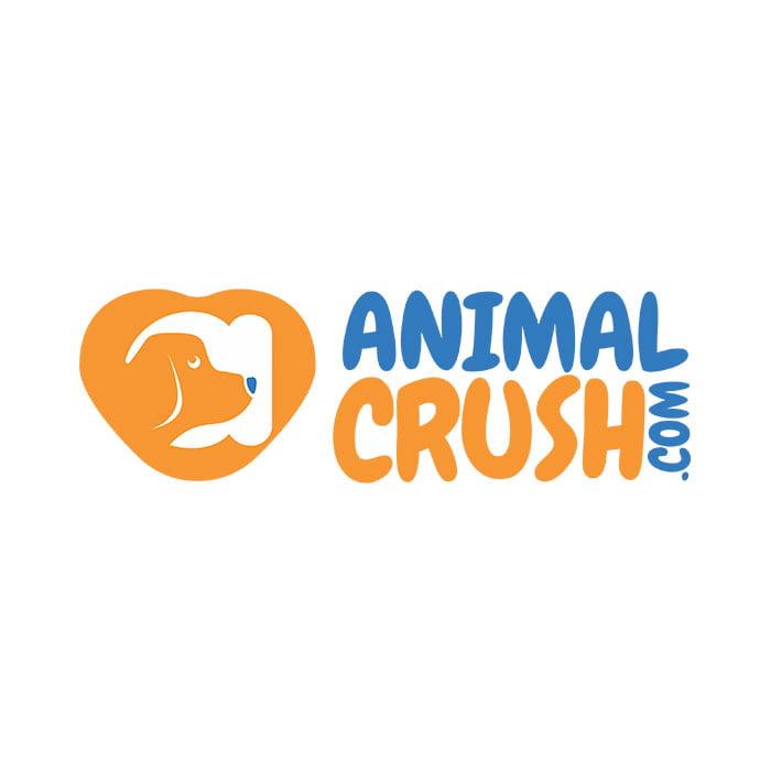 Animal-Crush-