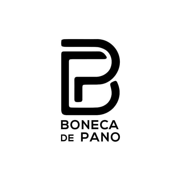Boneca-de-Pano