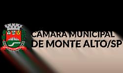 Câmera-Municipal-de-Monte-Alto