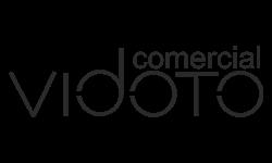 Comercial-Vidoto