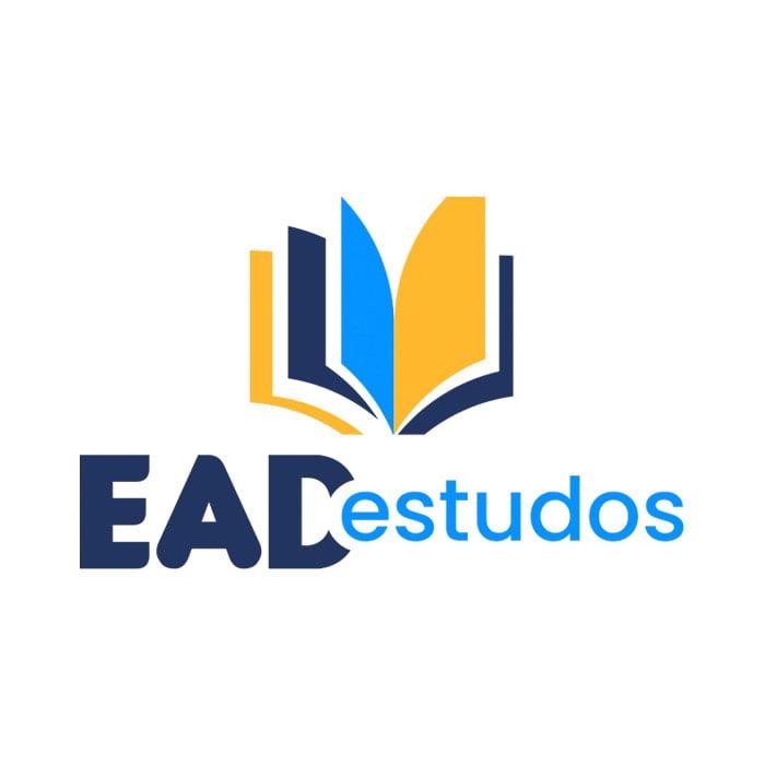 EAD-Estudos
