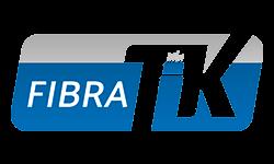 Fibra-TK