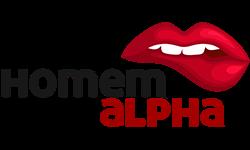 Homem-Alpha