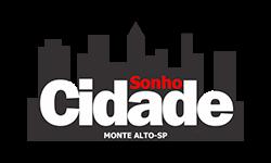 Jornal-Cidade-Sonho
