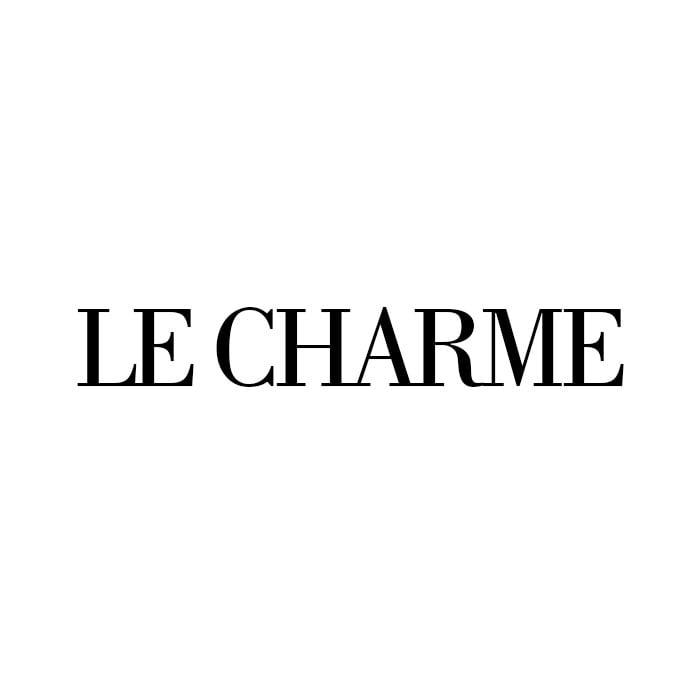 Le-Charme