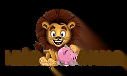 Leão-Amigo