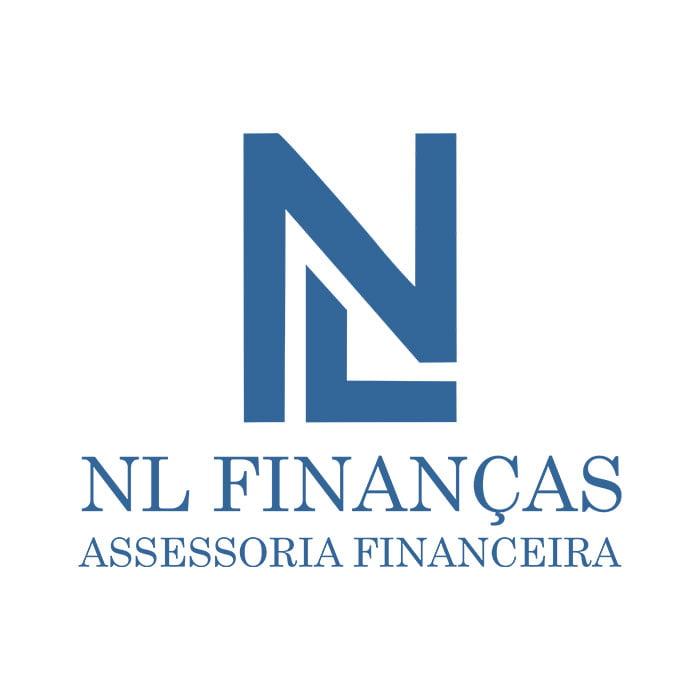 NL-Finanças