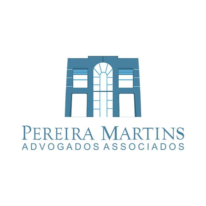 Pereira-Martins-Advogados