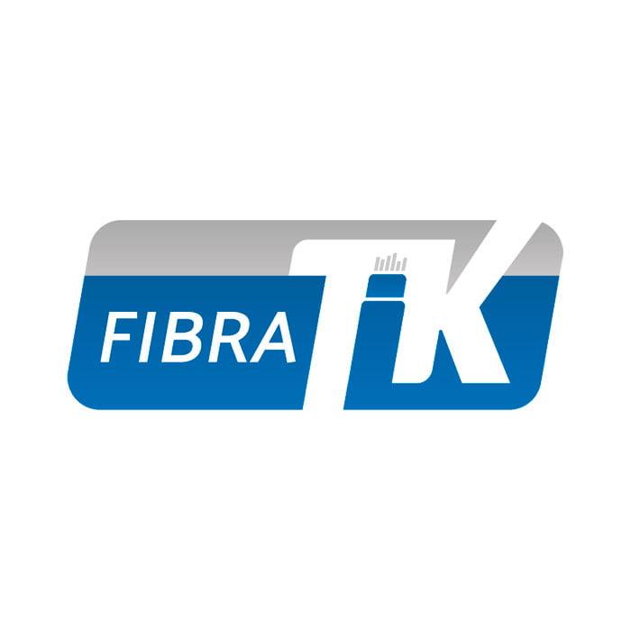 TK-Fibra