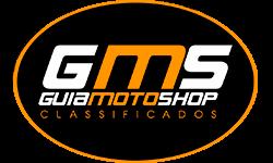 Guia Moto Shop